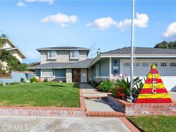 931 Eastglen Drive, La Verne, CA, 91750,