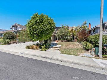 26156 Talega Avenue, Laguna Hills, CA, 92653,