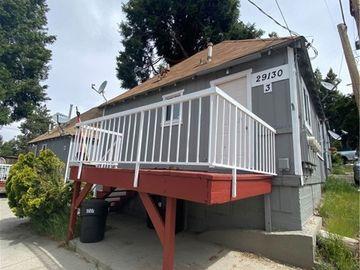 29130 Lake View Drive, Cedar Glen, CA, 92321,