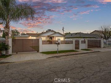 2051 West 19th Street, San Bernardino, CA, 92411,