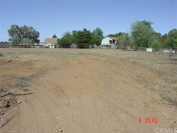 693 American Ave., Beaumont, CA, 92223,