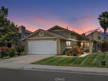 25408 Old Farm Street, Moreno Valley, CA, 92553,