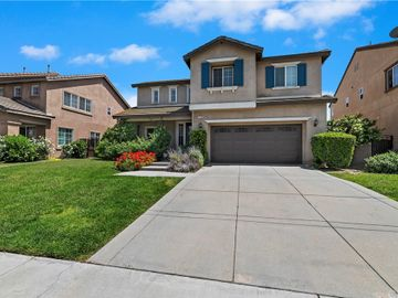 7710 Alderwood Avenue, Eastvale, CA, 92880,