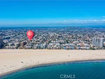 1023 East 1st Street #3, Long Beach, CA, 90802,