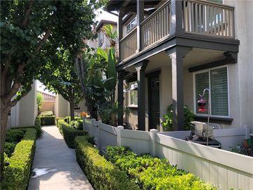 33640 Willow Haven Lane #103, Murrieta, CA, 92563,