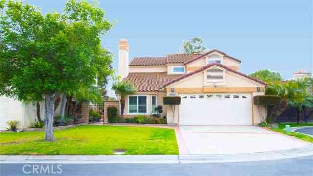 2028 West Compass Lane, Anaheim, CA, 92801,