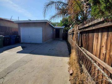 13059 Pierce Street, Pacoima, CA, 91331,
