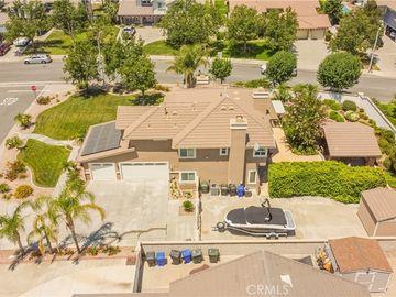 14200 Ross Court, Rancho Cucamonga, CA, 91739,