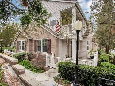 153 Sklar Street #44, Ladera Ranch, CA, 92694,