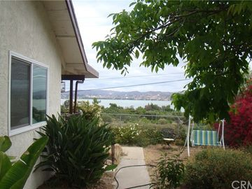 33125 Gillette Street, Lake Elsinore, CA, 92530,