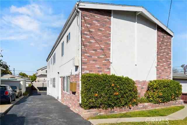 4419 West 171st Street, Lawndale, CA, 90260,