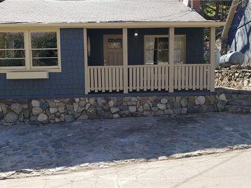 13995 Hazel Drive, Lytle Creek, CA, 92358,