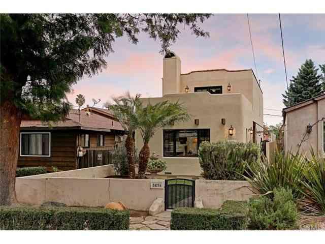 24214 Los Codona Avenue, Torrance, CA, 90505,