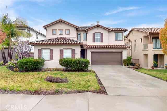 2421 Steamboat Springs Court, Chula Vista, CA, 91915,