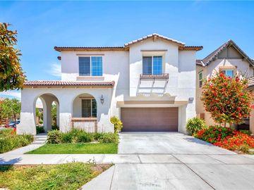 15751 Sweet Bay Avenue, Chino, CA, 91708,