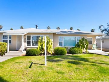 1826 South Tremont Street, Oceanside, CA, 92054,