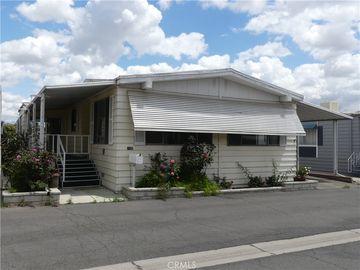 4800 Daleview Avenue #168, El Monte, CA, 91731,