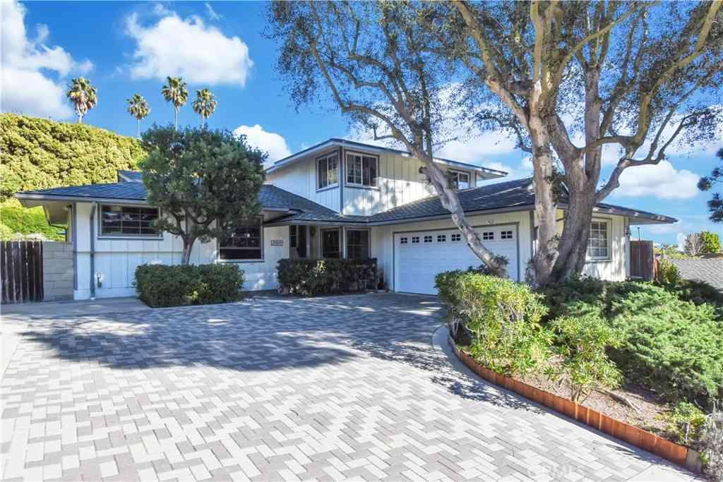 29504 Whitley Collins Drive, Rancho Palos Verdes, CA, 90275,
