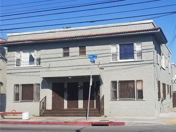 1417 E 10th Street, Long Beach, CA, 90813,