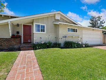 2344 East Locust Avenue, Orange, CA, 92867,