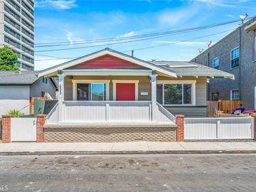 633 E 11th Street, Long Beach, CA, 90813,