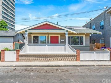 633 East 11th Street, Long Beach, CA, 90813,