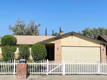 115 S Vernon Avenue, San Jacinto, CA, 92583,