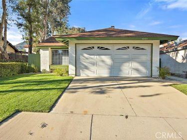 5045 Alta Drive, San Bernardino, CA, 92407,