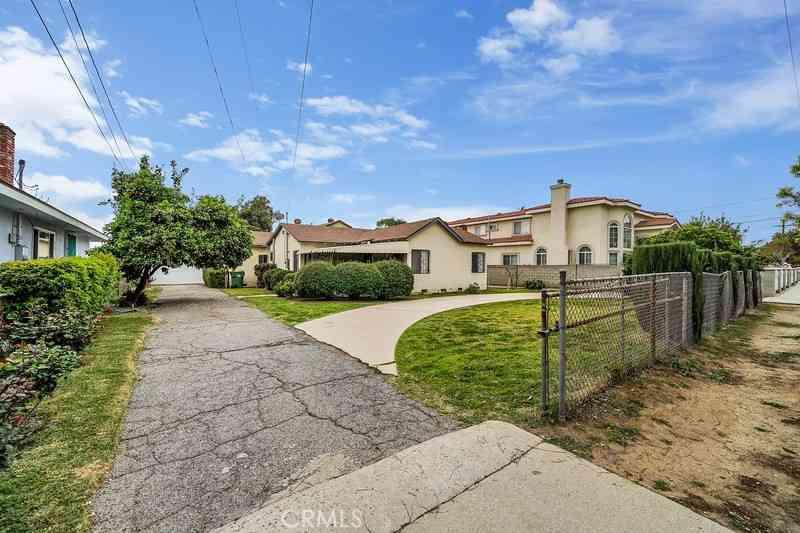 9228 Pitkin Street, Rosemead, CA, 91770,