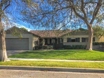 3627 Broadmoor Boulevard, San Bernardino, CA, 92404,