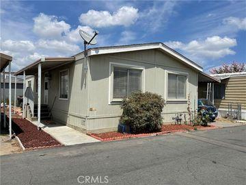 2160 West Rialto Avenue #75, San Bernardino, CA, 92410,