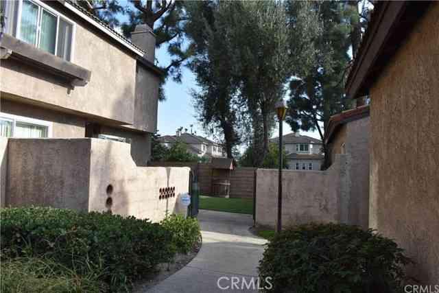 13336 Ramona Pkwy, Baldwin Park, CA, 91706,