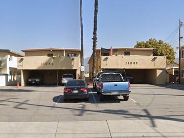 11047 Lower Azusa Road, El Monte, CA, 91731,