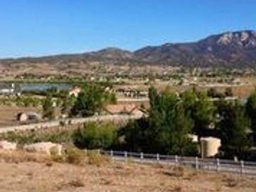 423 Meadowview Way, Aguanga, CA, 92536,