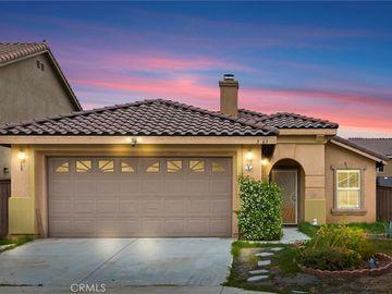3263 Blossom Drive, Perris, CA, 92571,