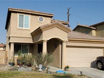 31540 Calle Agate, Cathedral City, CA, 92234,