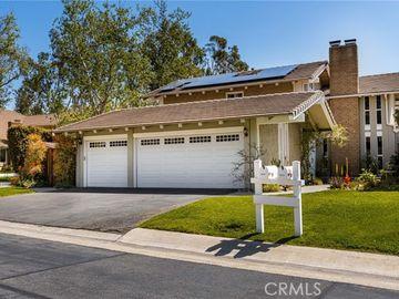 1629 North Dressage Street, Orange, CA, 92869,