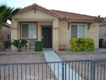 1052 De Anza Drive, San Jacinto, CA, 92582,