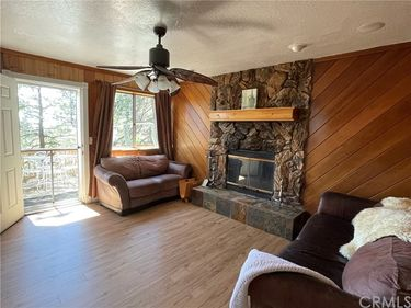 1196 Scenic Place, Rimforest, CA, 92378,