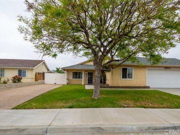 42916 Berkley Avenue, Hemet, CA, 92544,