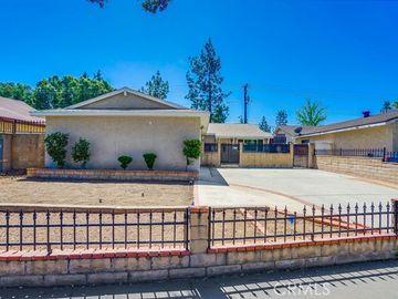 232 West Nubia Street, San Dimas, CA, 91773,