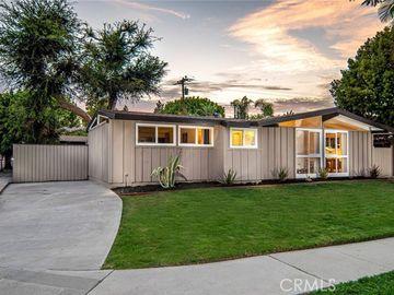 7041 East Spring Street, Long Beach, CA, 90808,