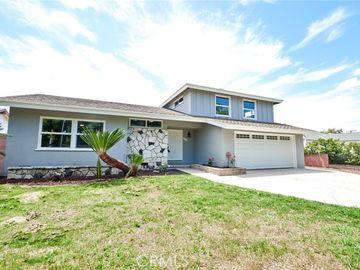 1228 West Katella Avenue, Anaheim, CA, 92802,