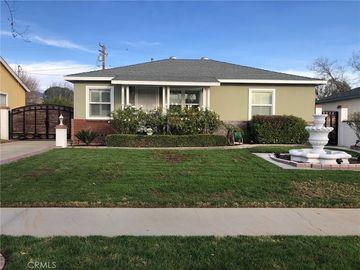 3545 Wall Avenue, San Bernardino, CA, 92404,