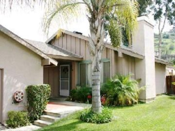 562 Willow Place, La Verne, CA, 91750,