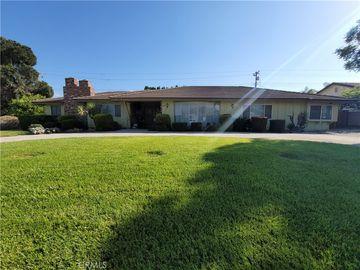 5898 N. Sycamore Avenue, Rialto, CA, 92377,