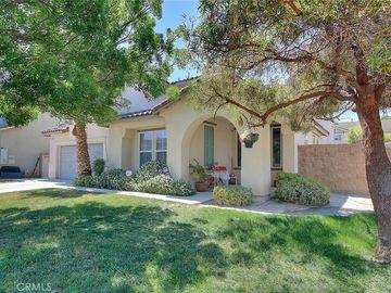 6402 Lotus Street, Eastvale, CA, 92880,