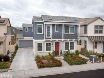 8021 Dorado Circle, Long Beach, CA, 90808,