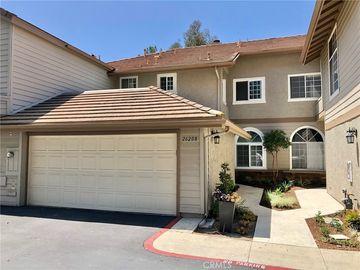 26208 Summerhill Lane, Laguna Hills, CA, 92653,