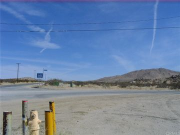 0 Vac/166th St E Drt /Vic Avenue, Lake Los Angeles, CA, 93535,